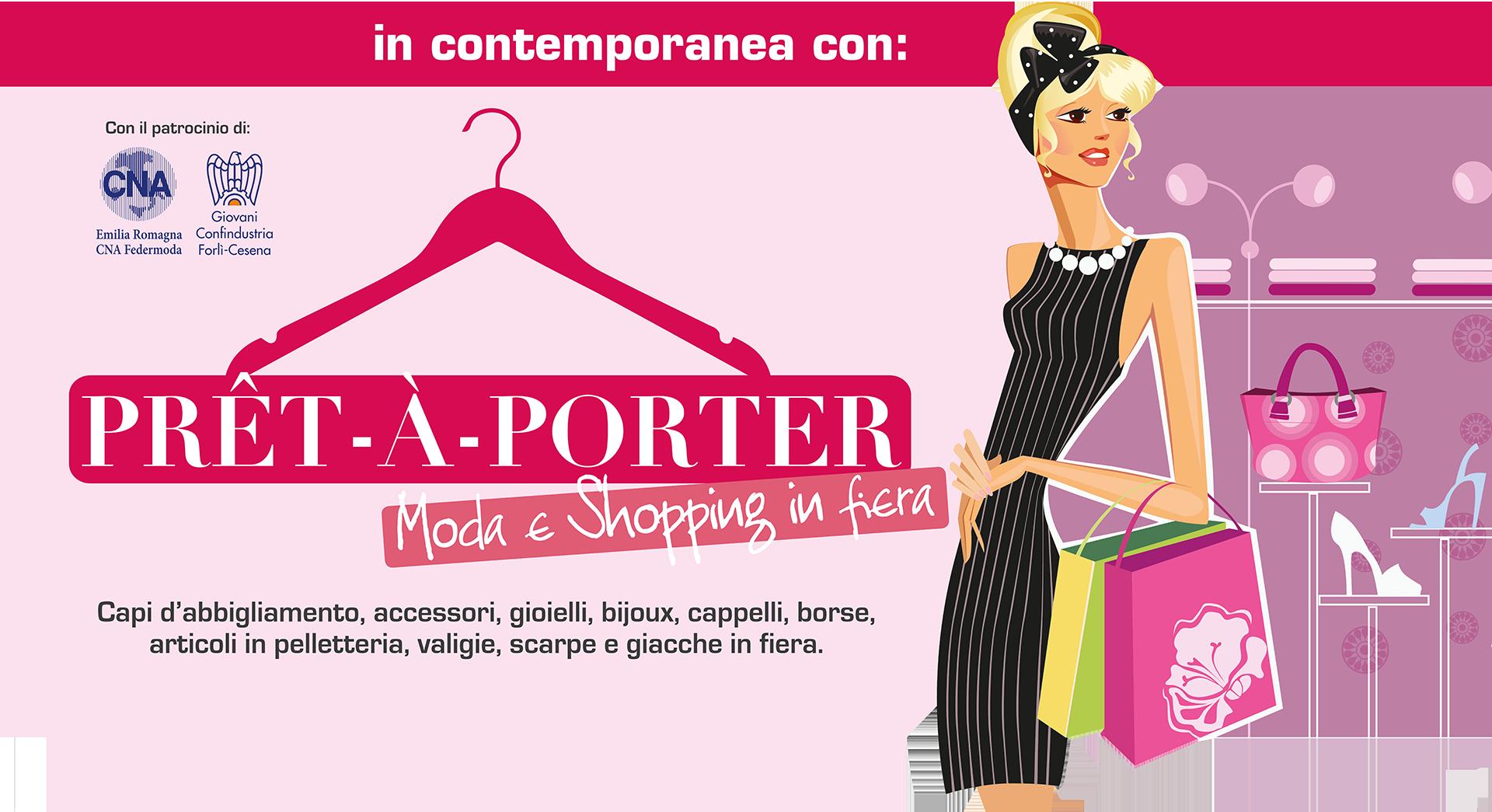 pret-a-porter-home2