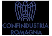 CONFINDUSTRIA-ROMAGNA