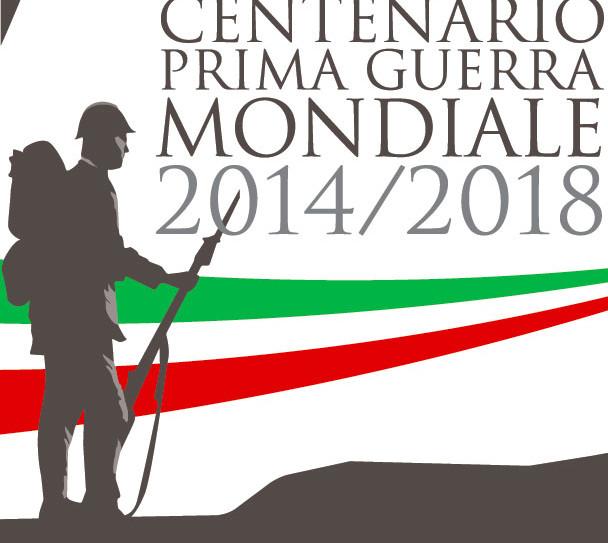 Logo_Centenario-ok