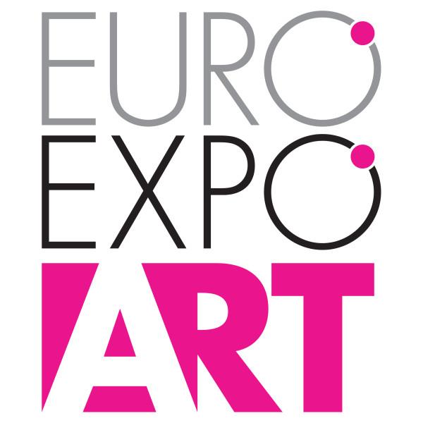 _Logo EUROEXPOART