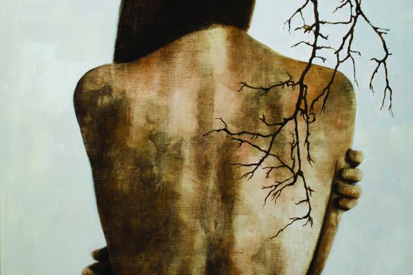 sulla-riva-tornera-corpo-vivo-fra-gli-alberi